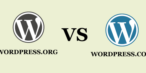 wordpress-org-vs-com-titulo